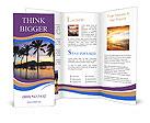 0000069836 Brochure Templates