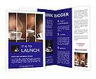 0000069843 Brochure Templates