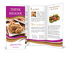 0000069844 Brochure Templates