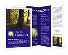 0000069847 Brochure Templates