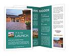 0000069853 Brochure Templates