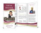 0000069866 Brochure Templates