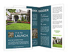 0000069870 Brochure Templates