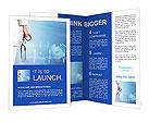 0000069881 Brochure Templates