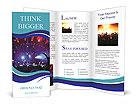0000069896 Brochure Templates