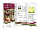 0000069899 Brochure Templates