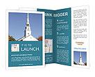 0000069902 Brochure Templates