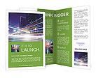 0000069925 Brochure Templates