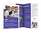 0000069926 Brochure Templates
