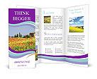 0000069931 Brochure Templates