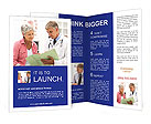 0000069932 Brochure Templates