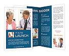 0000069933 Brochure Templates