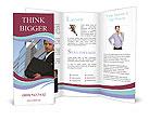 0000069936 Brochure Templates