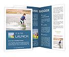 0000069946 Brochure Templates