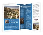 0000069954 Brochure Templates