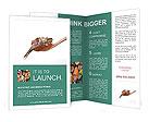 0000069955 Brochure Templates