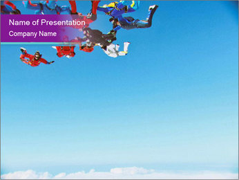 0000069958 PowerPoint Template