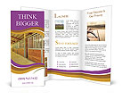0000069960 Brochure Templates