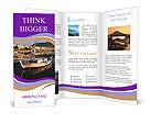 0000069970 Brochure Templates