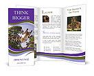 0000069979 Brochure Templates