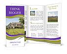 0000069980 Brochure Templates