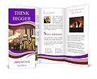 0000069981 Brochure Templates