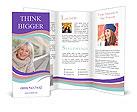 0000069982 Brochure Templates