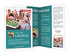0000069990 Brochure Templates