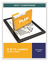 Business Planning Word Templates