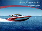 Yacht powerpoint template smiletemplates yacht powerpoint templates toneelgroepblik Image collections