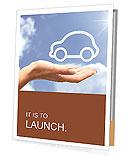 Car Dream Prospectus de présentation
