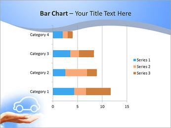 Rêve de voitures Modèles des présentations  PowerPoint - Diapositives 32
