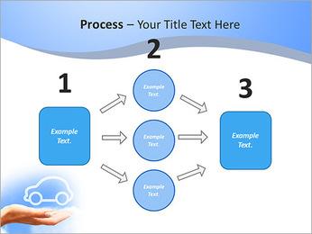 Rêve de voitures Modèles des présentations  PowerPoint - Diapositives 72