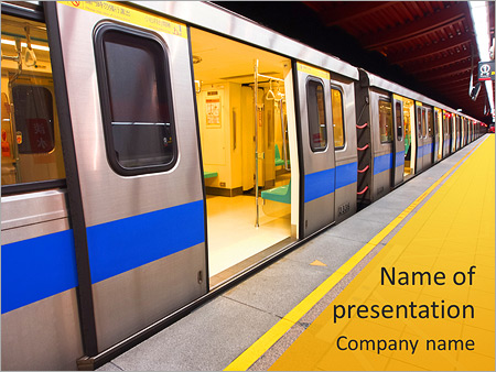 Metro powerpoint template backgrounds google slides id metro powerpoint template toneelgroepblik Gallery