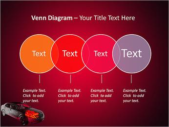 Moteur de voiture Modèles des présentations  PowerPoint - Diapositives 12