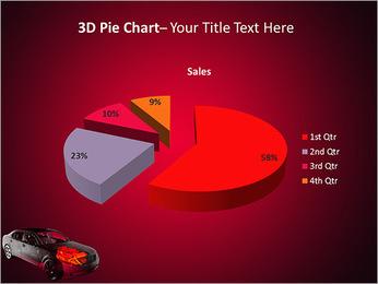 Moteur de voiture Modèles des présentations  PowerPoint - Diapositives 15