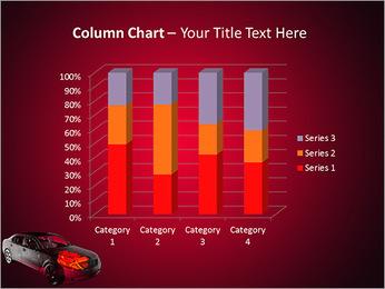 Moteur de voiture Modèles des présentations  PowerPoint - Diapositives 30