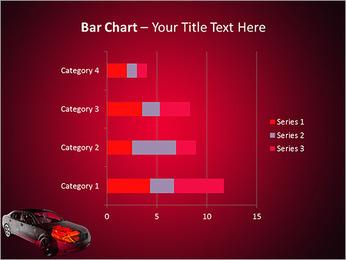 Moteur de voiture Modèles des présentations  PowerPoint - Diapositives 32