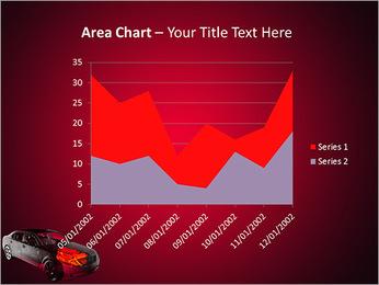 Moteur de voiture Modèles des présentations  PowerPoint - Diapositives 33