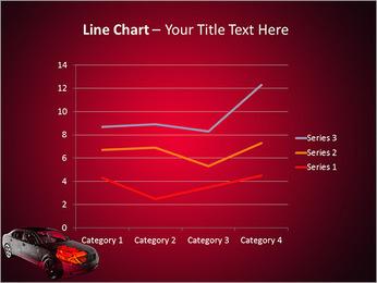 Moteur de voiture Modèles des présentations  PowerPoint - Diapositives 34