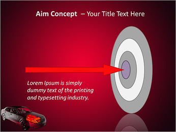 Moteur de voiture Modèles des présentations  PowerPoint - Diapositives 63