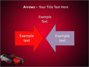 Moteur de voiture Modèles des présentations  PowerPoint - Diapositives 70