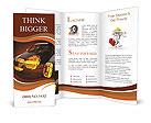 Engine Les brochures publicitaires