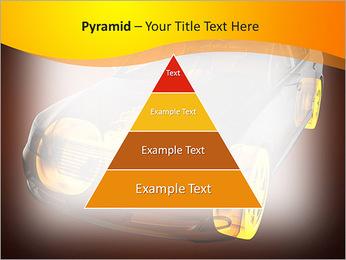 Moteur Modèles des présentations  PowerPoint - Diapositives 10