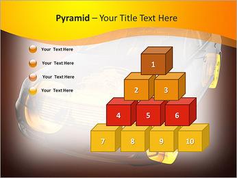 Moteur Modèles des présentations  PowerPoint - Diapositives 11