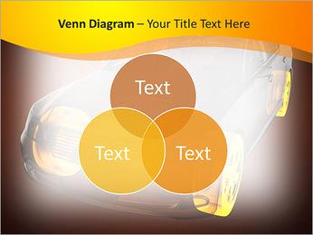 Moteur Modèles des présentations  PowerPoint - Diapositives 13