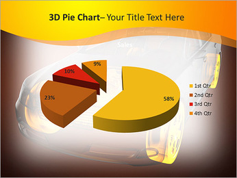 Moteur Modèles des présentations  PowerPoint - Diapositives 15