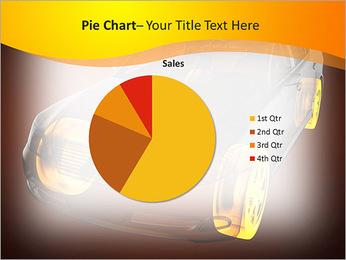 Moteur Modèles des présentations  PowerPoint - Diapositives 16