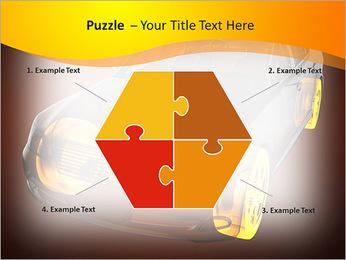Moteur Modèles des présentations  PowerPoint - Diapositives 20