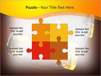 Moteur Modèles des présentations  PowerPoint - Diapositives 23